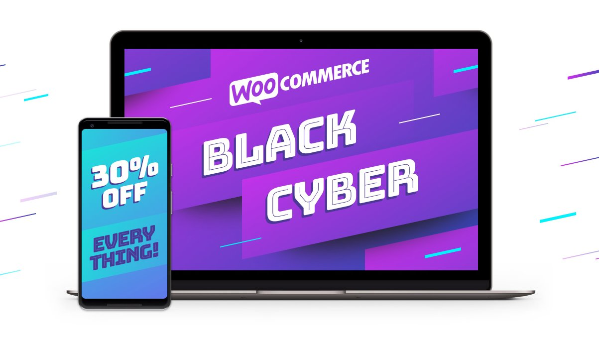 Big Discount on WooCommerce Addons – Limited Time only