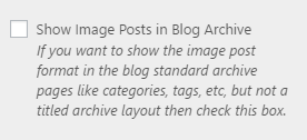 image posts in archive