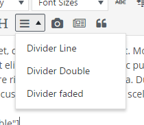 dividers2