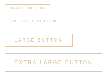 button demo
